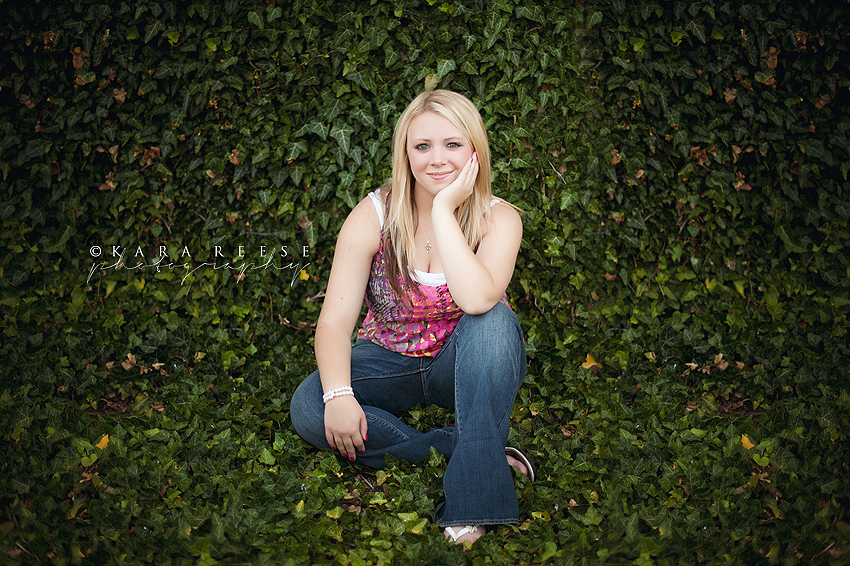 ottawa lake senior singles The it's just lunch difference: personalized matchmaking high touch service  guaranteed dates our dating experts provide an enjoyable alternative to online .